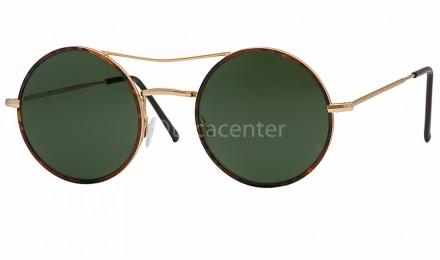 Γυαλιά ηλίου Matrix By Mousourous VNT 64
