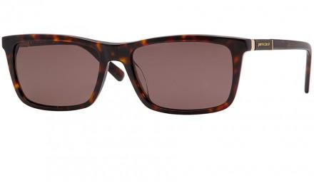 Γυαλιά ηλίου Pierre Cardin Paris PC 6170/S