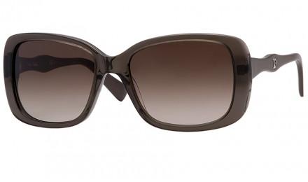 Γυαλιά ηλίου Pierre Cardin Paris PC 8390/S
