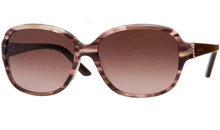 Γυαλιά ηλίου Pierre Cardin Paris PC 8398/S
