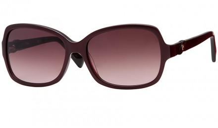 Γυαλιά ηλίου Pierre Cardin Paris PC 8426/S