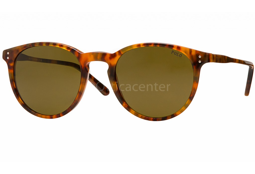 e5dd6ad6e7 Γυαλιά ηλίου Polo Ralph Lauren PH 4110