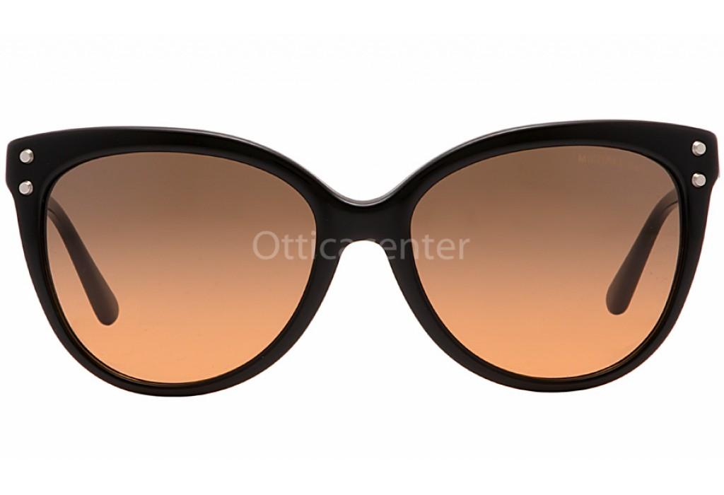 1d3b7f79f1 Γυαλιά ηλίου Michael Kors MK 2045 Jan