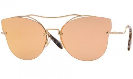 Γυαλιά ηλίου Miu Miu SMU 52SS