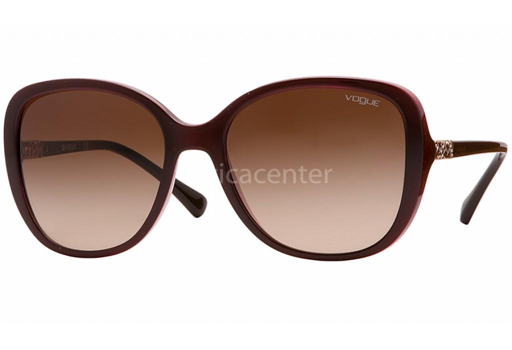 036aa77462b Γυαλιά ηλίου Vogue VO 5154/SB
