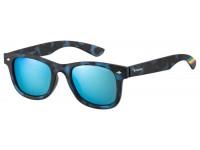 Γυαλιά ηλίου Polaroid Kids PLD 8009/Ν