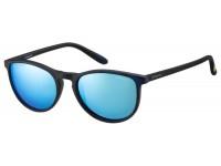 Γυαλιά ηλίου Polaroid Kids PLD 8016/N