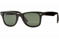 Γυαλιά ηλίου Ray Ban RB 4340 Wayfarer Ease