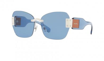 Γυαλιά ηλίου Miu Miu SMU 08SS Sorbet