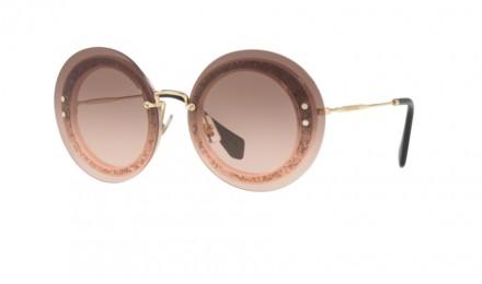 Γυαλιά ηλίου Miu Miu SMU 10RS Reveal