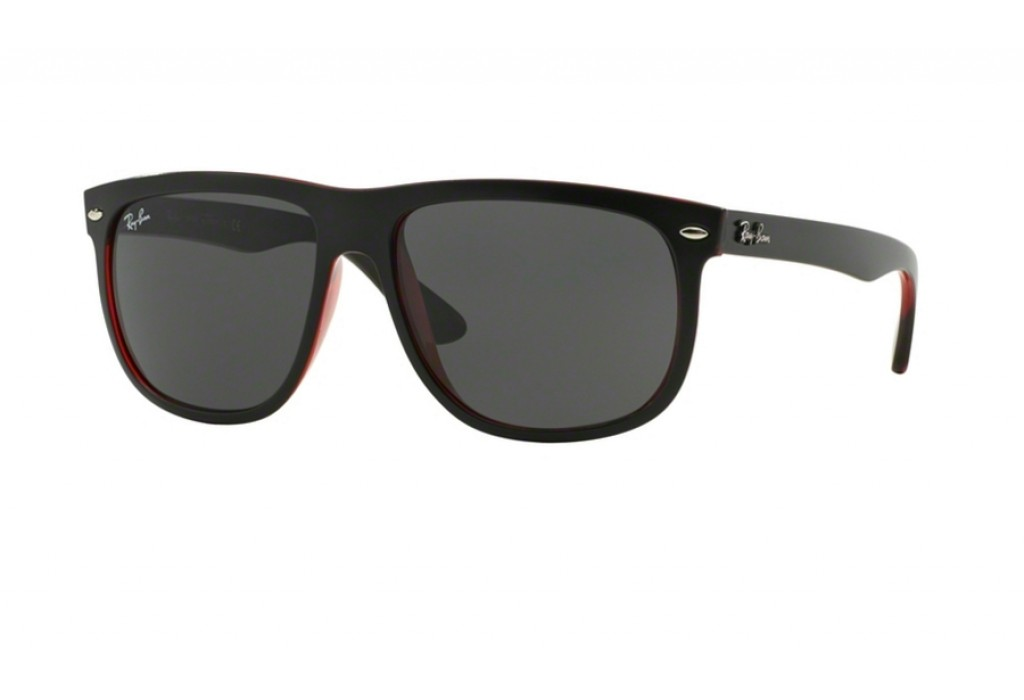 d6d1e2040a Γυαλιά ηλίου Ray Ban RB 4147 - RB4147 6171 87