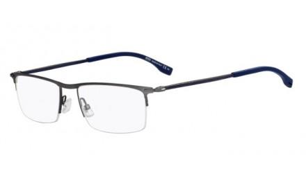 Γυαλιά Οράσεως Hugo Boss BOSS 0940