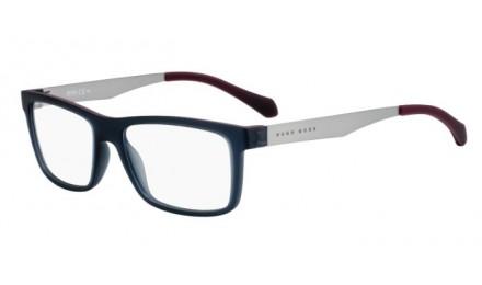 Γυαλιά Οράσεως Hugo Boss BOSS 0870