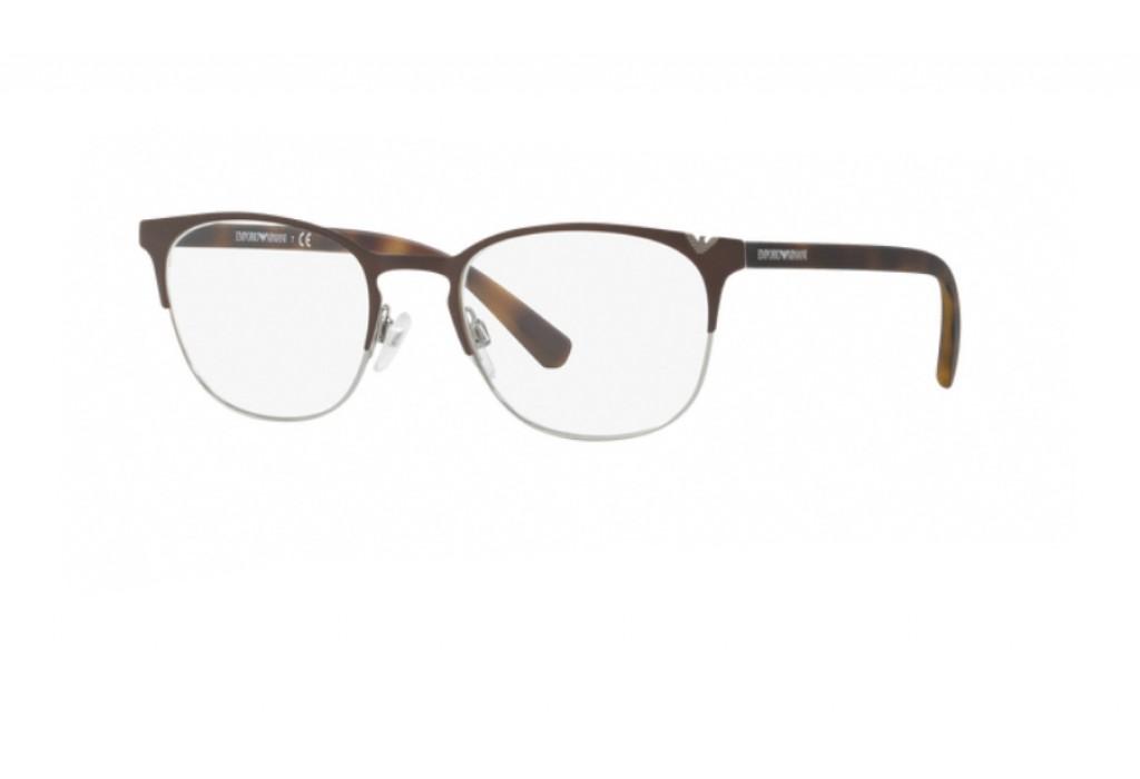 4c25be9263 Γυαλιά Οράσεως Emporio Armani EA 1059