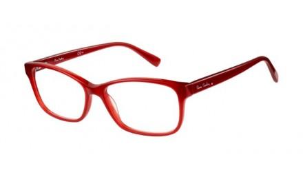 Γυαλιά Οράσεως Pierre Cardin Paris PC 8447