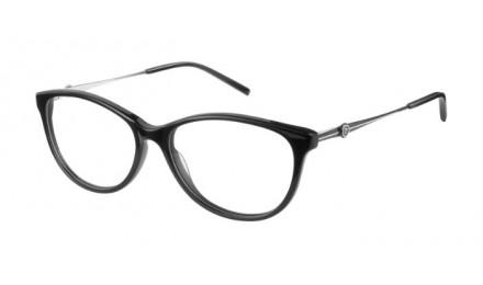 Γυαλιά Οράσεως Pierre Cardin Paris PC 8457