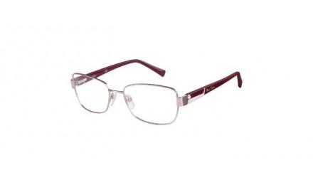 Γυαλιά Οράσεως Pierre Cardin Paris PC 8820