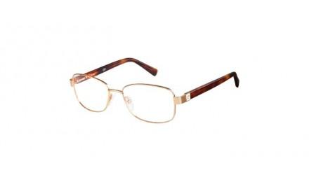 Γυαλιά Οράσεως Pierre Cardin Paris PC 8821