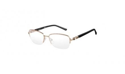 Γυαλιά Οράσεως Pierre Cardin Paris PC 8822