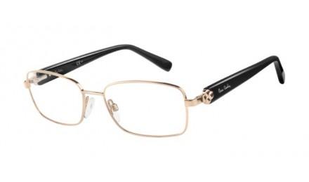 Γυαλιά Οράσεως Pierre Cardin Paris PC 8832