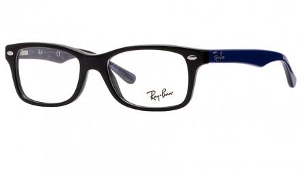 Παιδικά Γυαλιά Οράσεως Ray Ban RY 1531