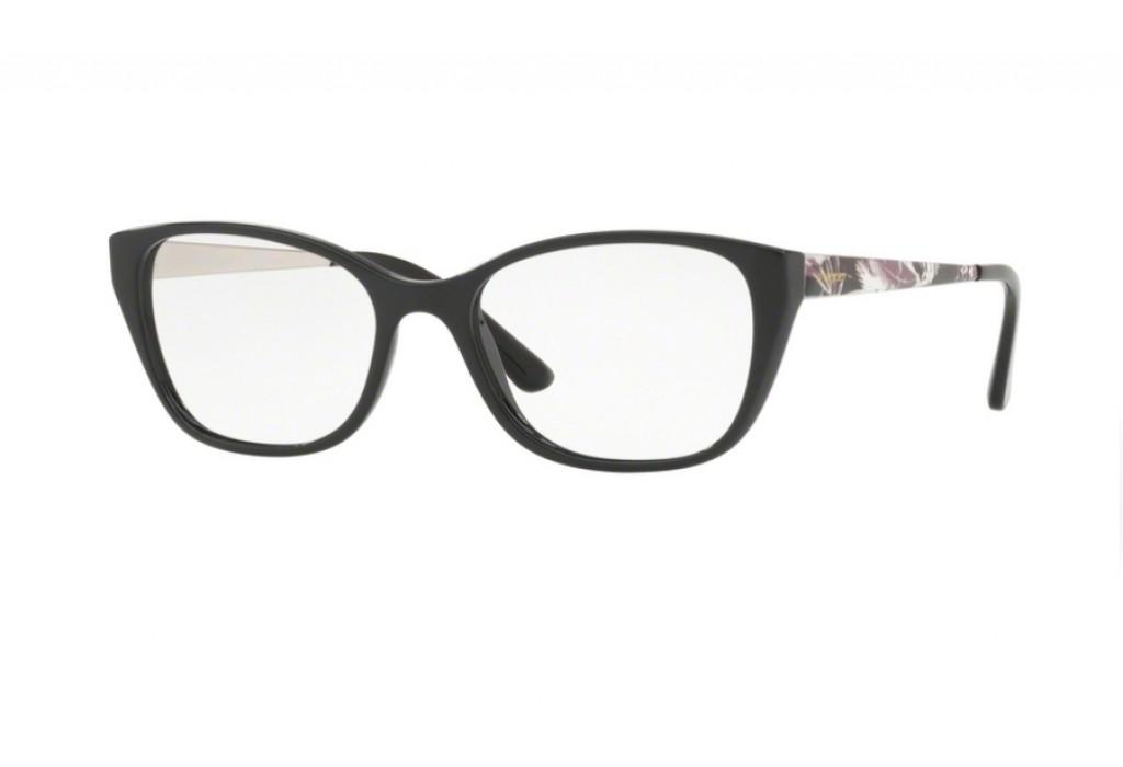 c29e89020c Γυαλιά Οράσεως Vogue VO 5190