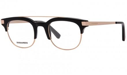 Γυαλιά Οράσεως Dsquared DQ 5210