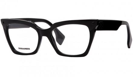 Γυαλιά Οράσεως Dsquared DQ 5223