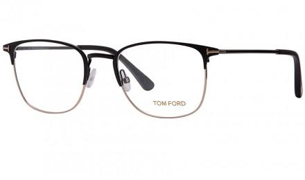 Γυαλιά Οράσεως Tom Ford TF 5453