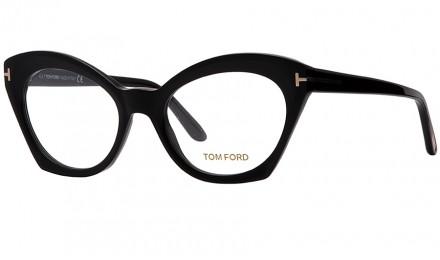 Γυαλιά Οράσεως Tom Ford TF 5456