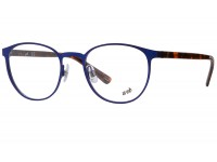 Γυαλιά Οράσεως Web WE 5209