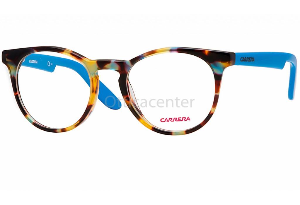 85055b0aea Παιδικά Γυαλιά Οράσεως Carrera Carrerino 58