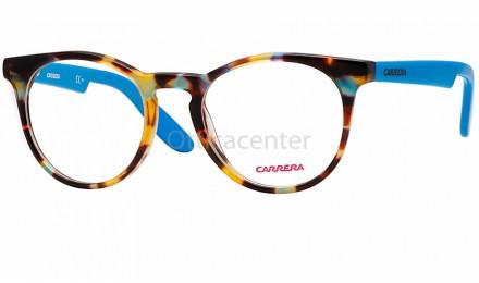 40442f37c3 Παιδικά Γυαλιά Οράσεως Carrera Carrerino 58
