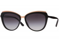 Γυαλιά ηλίου Dolce Gabbana DG 4304