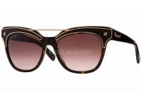 Γυαλιά ηλίου Dsquared DQ 0216 Monica