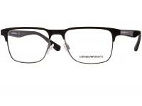 Γυαλιά Οράσεως Emporio Armani EA 1061