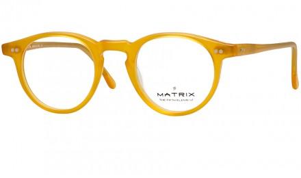 Γυαλιά Οράσεως Matrix By Mousourous 428