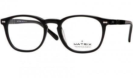Γυαλιά Οράσεως Matrix By Mousourous MV 50152