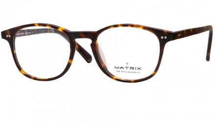 d78036047e Γυαλιά Οράσεως Matrix By Mousourous MV 50359