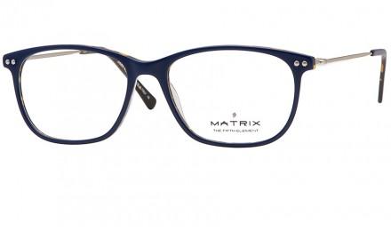 Γυαλιά Οράσεως Matrix By Mousourous MV 50447