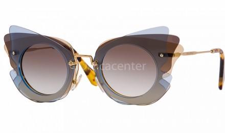 Γυαλιά ηλίου Miu Miu SMU 02SS