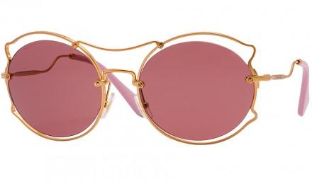 Γυαλιά ηλίου Miu Miu SMU 50SS