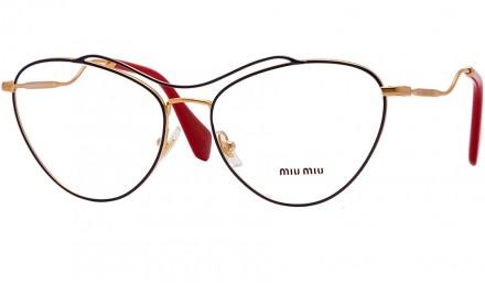 Γυαλιά Οράσεως Miu Miu VMU 53PV