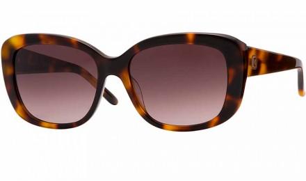 Γυαλιά ηλίου Pierre Cardin Paris PC 8441/S
