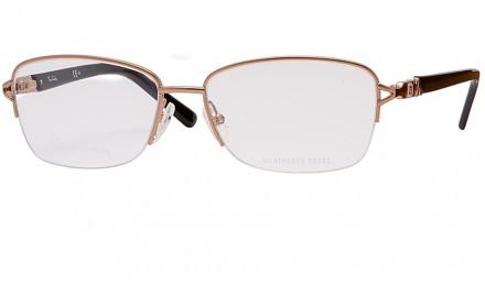 Γυαλιά Οράσεως Pierre Cardin Paris PC 8022