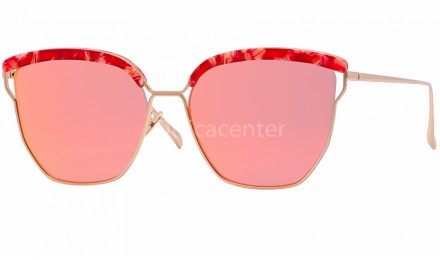 Γυαλιά ηλίου Project Produkt KC-11
