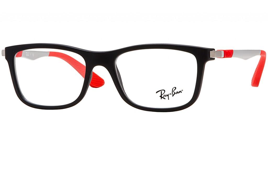 0c2db9210a Παιδικά Γυαλιά Οράσεως Ray Ban RY 1549
