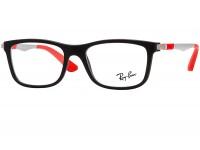 Παιδικά Γυαλιά Οράσεως Ray Ban RY 1549