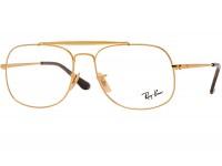 Γυαλιά Οράσεως Ray Ban RB 6389