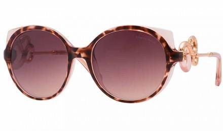Γυαλιά ηλίου Roberto Cavalli RC 1036 Castel Franco